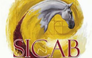 Logo Sicab 2017