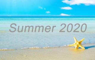 Summer 2020 EN